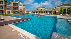 20 best apartments for rent in spring tx from 690