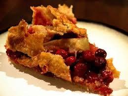 5 nashville restaurants open on thanksgiving nashville tn patch