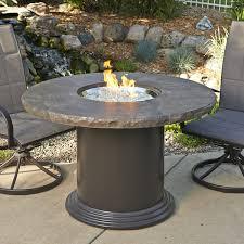 hidden tank fire pits woodlanddirect com outdoor fireplaces