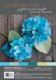 pattern making tissue paper 445 best origami images on pinterest paper crafts paper art and