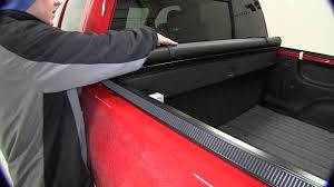 Truxedo Bed Cover Review Of The Truxedo Truxport Soft Roll Up Tonneau Cover
