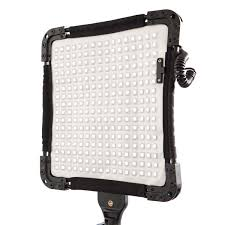 flexilight led light brightcast v15 flexible bi colour led light panel bpu mtf services