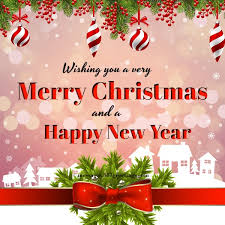 and new year wishes 365greetings