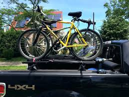 Rack For Nissan Frontier by Nissan Frontier Bike Rack Instructions U2013 Ascensafurore Com