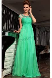 light green dress with sleeves 2013 fresh fashion green long prom dresses prom dresses online blog
