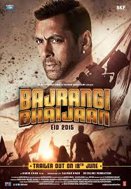 bajrangi bhaijaan movie tickets theaters showtimes and coupons