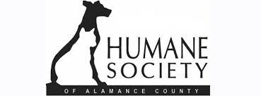 humane society black friday humane society of alamance county petfinder com