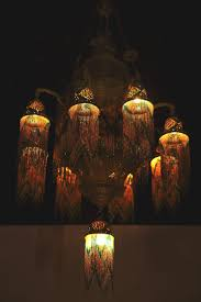 37 best moroccan lamps in riads images on pinterest moroccan