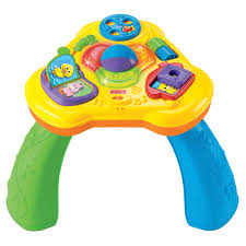 Baby Einstein Activity Table Image Gallery Of Baby Activity Table