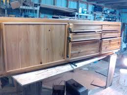 Kitchen Cabinet Repairs Kitchen Cabinet Repairs 281 747 2214 Jobs For Sale On Kingwood