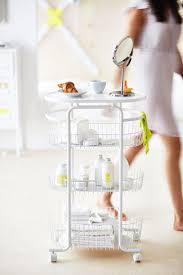 52 best ikea furniture images on pinterest home ikea furniture