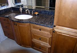 Bathroom Cabinets Wood Gallery Of Remodelled Bathrooms And Kitchens