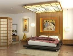 Asian Style Bedroom Furniture Asian Style Bedroom Style Bedroom Asian Bedroom Furniture Uk