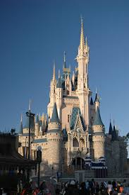 hip travel mama seattle travel expert where to stay in disney hip hotel disney s contemporary where to play and stay at walt disneyworld magic kingdom