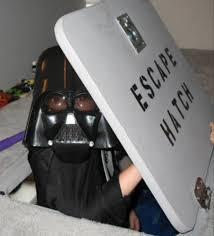 Star Wars Kids Rooms by 64 Best Kids Room Ideas Star Wars Video Games Etc Images On