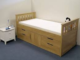 Iron Single Bed Frame Storage Bed Single Bed With Storage Price Single Bed With Storage