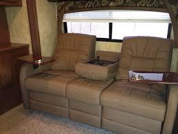 Rv Recliner Sofa Rv Furniture Update Irv2 Forums