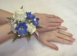 wedding corsages wedding corsages floral accents