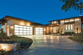 plans for building a house find blueprints and exclusive house plans on homeplans