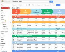 Tracking Spreadsheet Template Real Estate Lead Tracking Spreadsheet Naerbet Spreadsheet