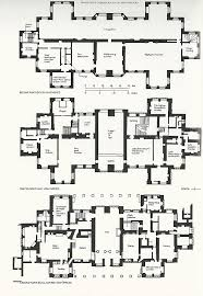 masonic lodge floor plan masonic lodge floor plan elegant on english country houses unique