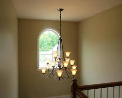 wrought iron foyer light foyer light fixtures chandelier glass chandelier iron light fixtures