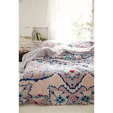 Queen Size Duvet Insert Best 25 Duvet Insert Ideas On Pinterest White Duvet Bedding