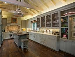 ideas for country kitchens country kitchen ideas brilliant cabinets kitchentoday for 26
