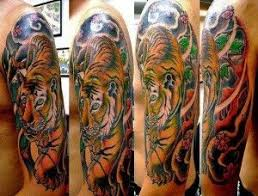 16 best sleeve ideas images on designs anchor