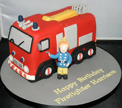image result jupiter fireman sam cake arlo u0027s fireman sam