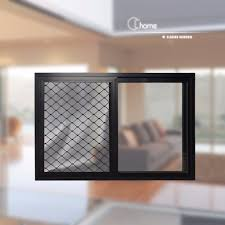 iron window grill design iron window grill design suppliers and iron window grill design iron window grill design suppliers and manufacturers at alibaba com