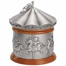 Childrens Music Boxes 9 Best Children U0027s Gifts Music Boxes U0026 Carousels Images On