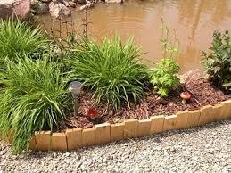15 best cheap garden u0026 landscaping edging images on pinterest
