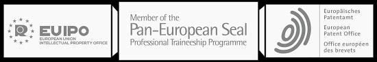 pan european seal programme