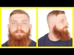 edelman haircut julian edelman haircut google search hc pinterest haircut