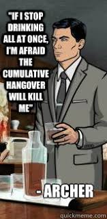 Sterling Archer Meme - sterling archer memes quickmeme