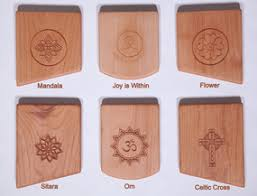 How To Make A Meditation Bench Folding Meditation Bench Meditationbench Com