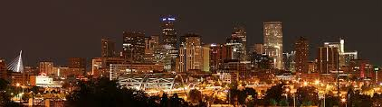 list of cities and towns in colorado