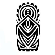 Tribal For Arm Arm Tribal Designs Best Design