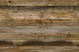 free samples carrick wall paneling decorative print collection
