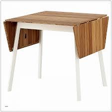 h h canapé grande table carrée salle manger 30 nouveau table carrƒ e