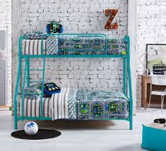 Cool Bedrooms For Cool Kids Harvey Norman - Harvey norman bunk beds