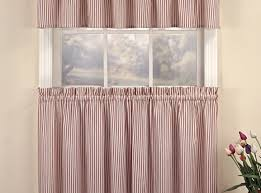 kitchen valances modern smart fabric curtains tags curtains living room cream sheer