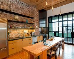 Houzz Kitchen Designs Urban Kitchen Design Best Urban Kitchen Design Ideas Remodel