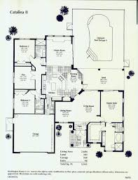 floor plans florida endearing 40 florida house plans design ideas of house plan 52912