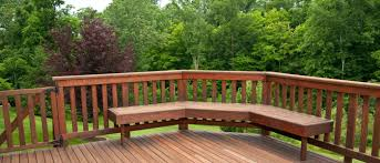 Garden Decking Ideas Photos Garden Decking Ideas