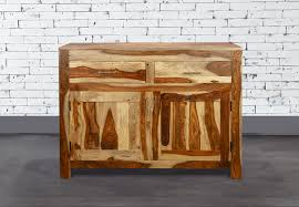 Wood Furniture Manufacturers In India Casa Suarez Modern Exotic Wood Furniture In Panama City And Montreal