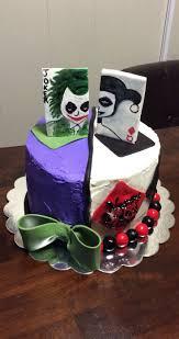 best 25 joker cake ideas only on pinterest lego batman birthday