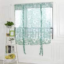 Curtain Kitchen Curtains Kitchen Door Promotion Shop For Promotional Curtains
