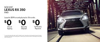 what s the lease payment on lexus gx 460 new and used lexus dealer in cerritos lexus of cerritos